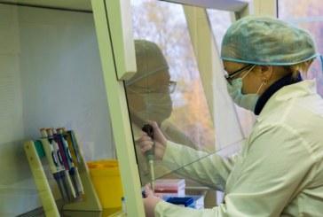 Ukrayna'da gripten ölenlerin sayısı 260'a çıktı