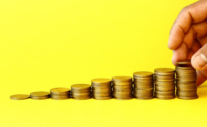 Yeni uygulama geliyor, yabancı yatırımcıların tahvil alım satım işlemlerinden gelir vergisi alınmayacak