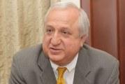 EBRD Ukrayna Direktörü Acuner'den Türk iş dünyasına öneriler