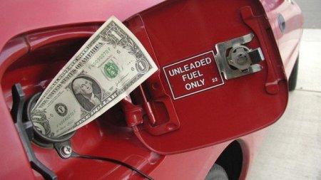 benzin ukrayna