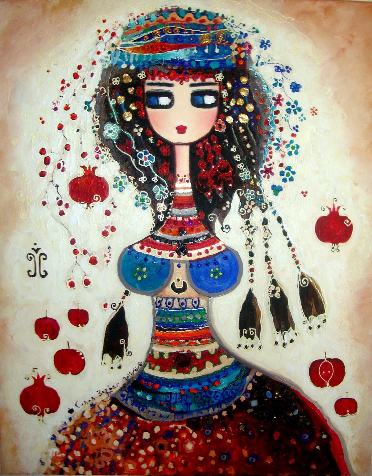 canan berber 241