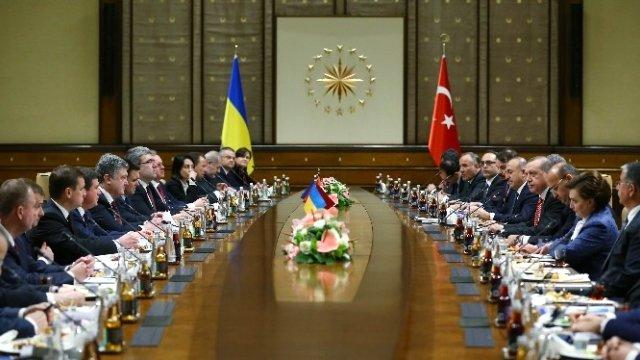 erdogan poroshenko 13