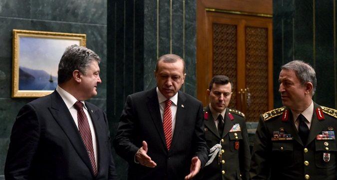 poroshenko erdogan 1351