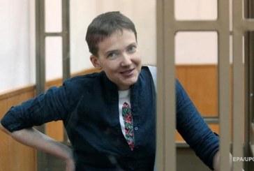 Ukraynalı milletvekili gözaltına alındı