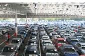 Anket, Ukraynalılar ne sıklıkla otomobil değiştiriyorlar?