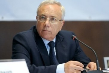 Krivoy Rog'da seçimler sonuçlandı, Yuriy Vilkul yüzde 74 destek ile belediye başkanı