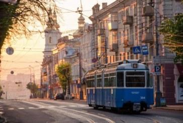 Vatandaşa sordular, işte Ukrayna'nın 'en konforlu' kenti