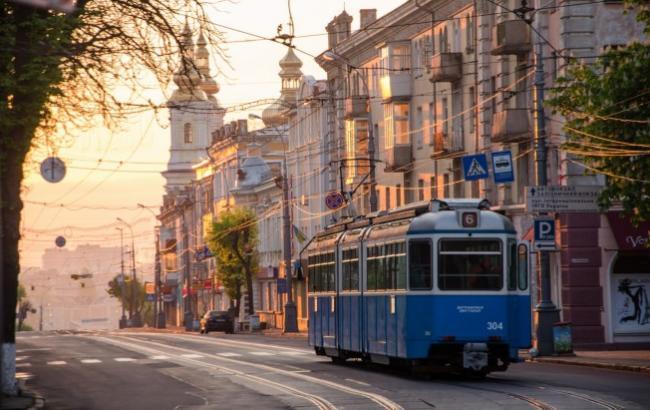 ukrayna 241