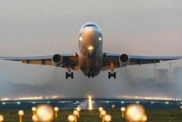 Havada rekabet artıyor; Lviv – İstanbul hattında bir hava yolu şirketi daha sefere başlıyor