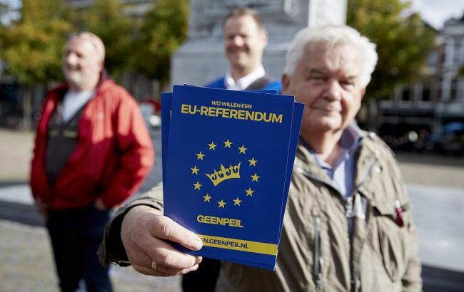 ukrayna referandum 141