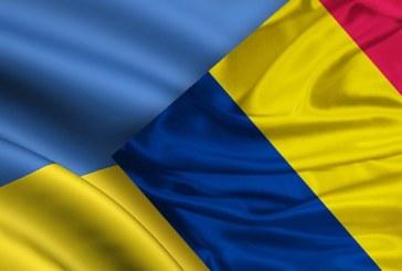 Ukrayna ve Romanya vizeleri kaldırıyor