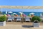 Yaz tatilini ülke dışında geçiren turist sayısı yüzde 25 arttı, Türkiye lider ülke