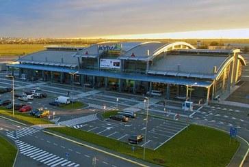 Kiev'in en büyük ikinci havaalanının ismi değişti