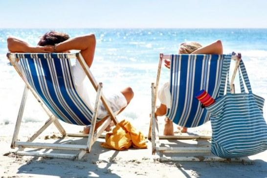 Darbe girişimi de etkilemedi; Türkiye'ye giden Ukraynalı turist sayısında rekor artış