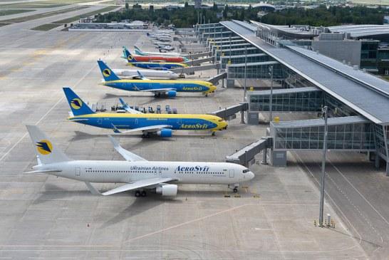 Sektörün içinden; hava yolu taşımacılığının yedi aylık görünümü