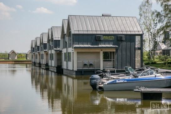 Bu haber balık tutmayı sevenlere, balıkçıların yeni adresi Selfish Club açıldı