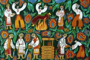 Kiev'de şenlik var, yarın başlayacak İvana Kupala için öneriler… ne yapılır, nereye gidilir, neler yapılmaz?