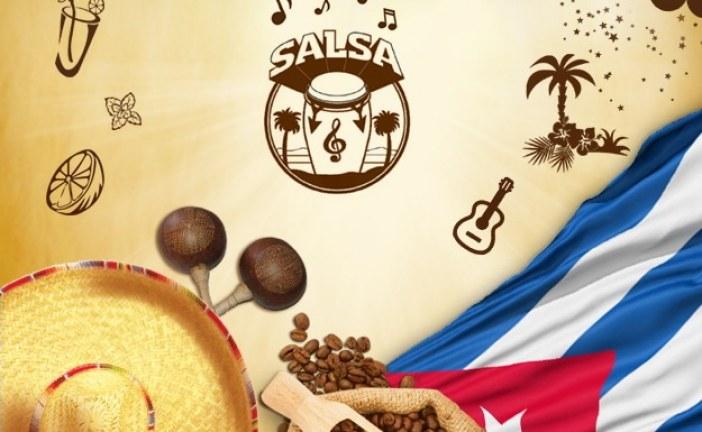 Bu etkinlik kaçmaz, Manifaktura'da Küba günleri