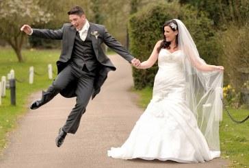Kurallar değişiyor, nikah işlemleri bir günde tamamlanabilecek