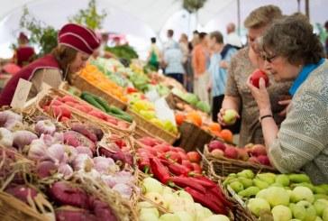 Hayatın içinden, Ukrayna halkı gıdaya AB ortalamasında daha fazla harcıyor