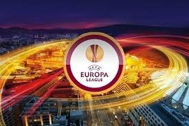 UEFA'da kuralar çekildi; Fenerbahçe ve Konyaspor'a Ukrayna'dan zorlu rakipler