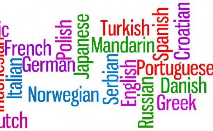 Almanca, Lehçe, İngilizce… İşte Ukraynalıların yabancı dil tercihleri