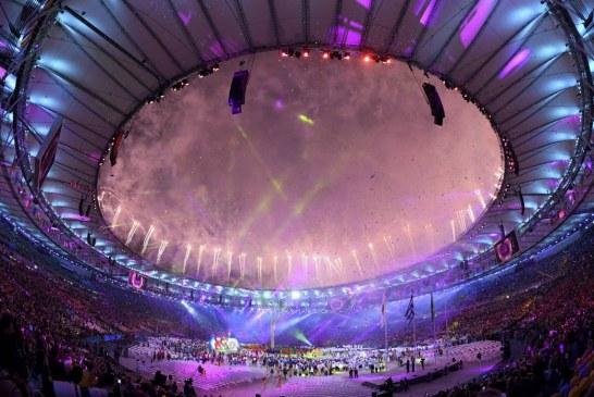Olimpiyatlar sona erdi, işte Ukrayna ve Türkiye'nin sonuçları