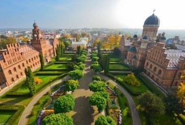 Vatandaşa sordular, işte Ukrayna'nın en yaşanası şehiri