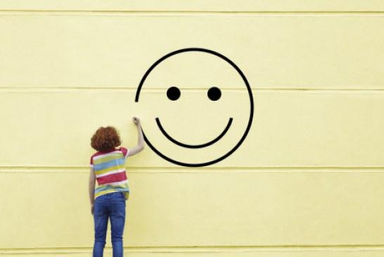 Ne çatışmalar ne ekonomik kriz, Ukrayna halkının yüzde 68'i 'mutluyum' diyor