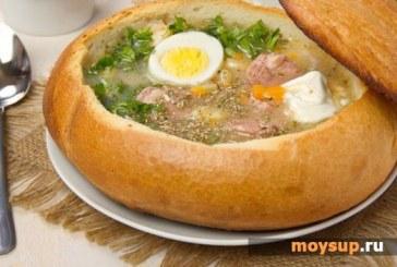 Belarus drunisi, Macar bograçı, Çek türlüsü… Sokak yemekleri festivalinin bu haftaki konuğu Doğu Avrupa mutfağı