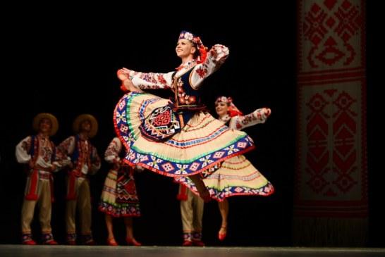 İstanbul'da Ukrayna Kültür Günleri başlıyor; işte detaylar