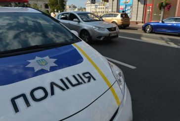 Trafik kurallarını ihlal eden sürücü 2 polisi öldürdü (video)