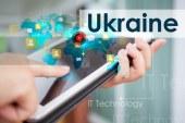 IT'de dünyanın parlayan yıldızı Ukrayna; '2017'de 3,6 milyar dolar ihracat yapıldı, 2018'de rekor bekleniyor'