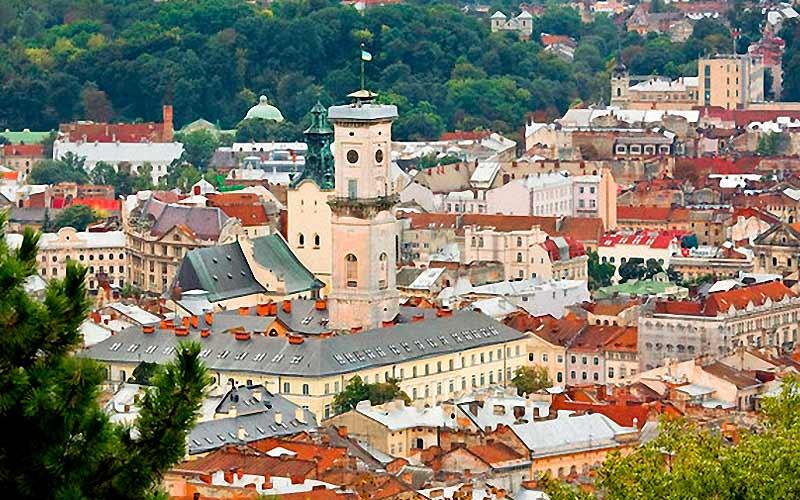 lviv-belediye-141