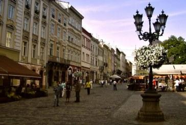 İngiliz gazetesi yayınladı, Lviv dünyanın en iyi 10 destinasyonundan biri