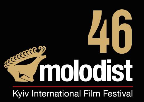 molodost-1433