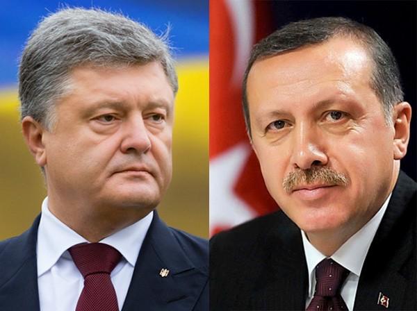 poroshenko-erdogan