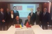 Kharkiv, Vinnitsa, Zaporoje, Lviv, Kherson… Türkiye ile Ukrayna arasındaki uçak seferleri artıyor