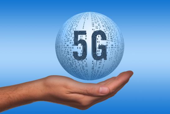 3G geldi, 4G konuşuluyor derken, Ukrayna 5G internete yatırım yapmaya hazırlanıyor