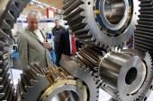 Bu haber iş dünyası için; Ukrayna'da 'iş beklentisi endeksi' yükseldi, işte son durum