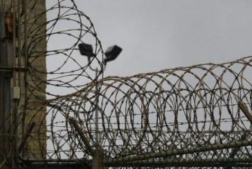 Adalet Bakanı açıkladı, Ukrayna'da özel hapishane dönemi mi başlıyor?