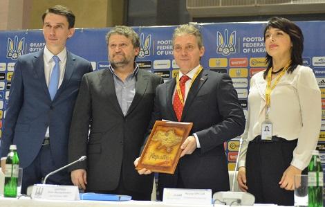 lifecell-ukraine