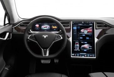 Elektrikli otomobilde rekor artış, işte en fazla talep gören markalar