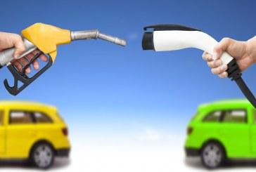 Elektrikli otomobil satışları artıyor, işte lider marka