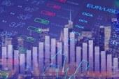 Ekonominin nabzı, IMF Ukrayna için büyüme öngörüsünü yayınladı
