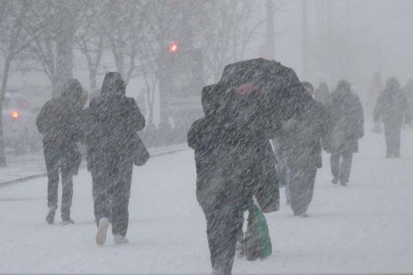 ukrayna-hava-durumu