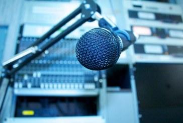 Ukrayna radyolarına devlet dilinde şarkı ayarı, 'yüzde 35'ten az olamaz'