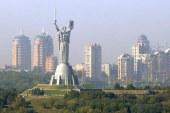Emlak piyasası, işte Nisan ayında Kiev'de satılan en ucuz ve en pahalı daireler