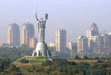 Emlak sektörü; Kiev'de en ucuz daireler nerede satılıyor? Fiyatlar en fazla hangi ilçede arttı?