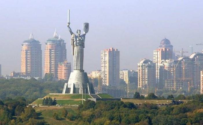 Kiev emlak piyasasına bakış, Haziran'da daire fiyatları ne oldu, satışlarda gözde ilçeler hangileri